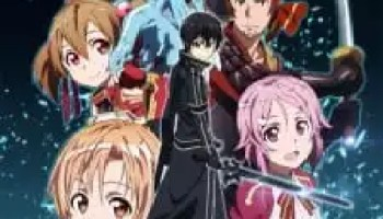 sword art online ordinal scale torrent 720p