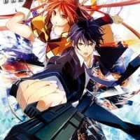 Black Bullet, az anime ami sikeresen felidegesített!