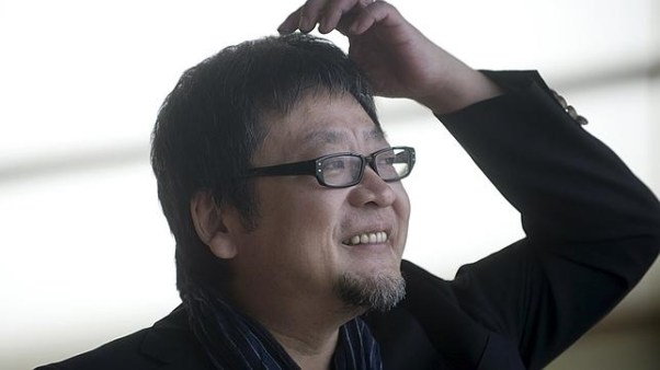 Pourquoi le successeur de Miyazaki n'existe pas ?