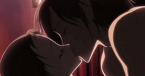 Os Melhores Animes Shoujo de Todos os Tempos - Listas dos animes shoujo mais populares