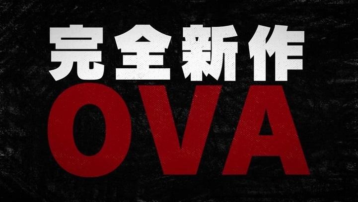 mob psycho 100 anime series announces