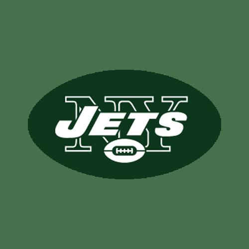 New York Jets Betting