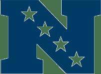 NFC Teams