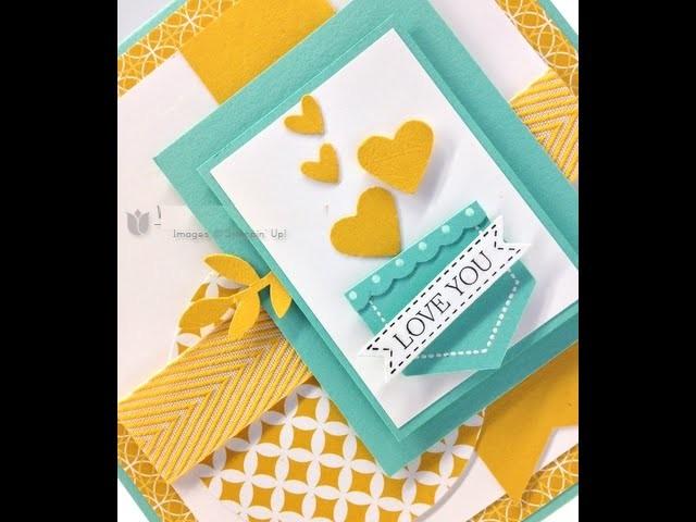 Birthday Cards For Boyfriend Diy