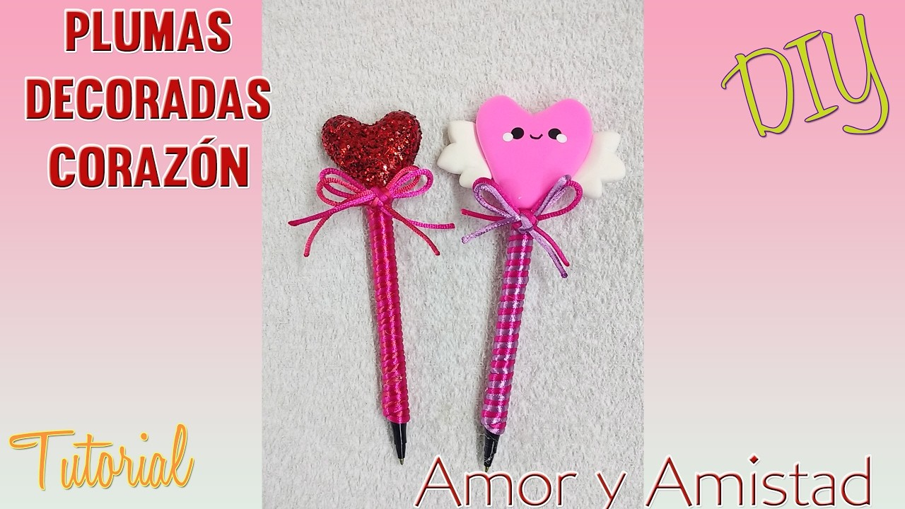 De De El De Y Del Amistad Amor La 14 Caja En Febrero Dia 14 Madera Febrero Para Arreglos