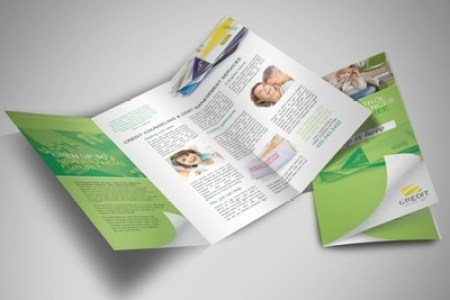 counseling brochure template   Tikir reitschule pegasus co counseling brochure template
