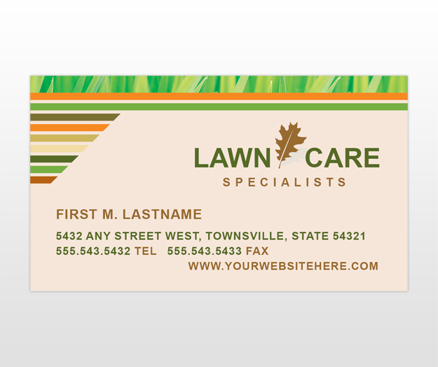 Service Cards Templates. house cleaning service business card ...