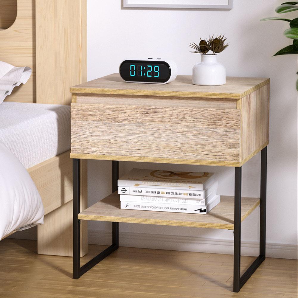 Bedside Tables Shopping Online Buy Bedside Tables Furniture