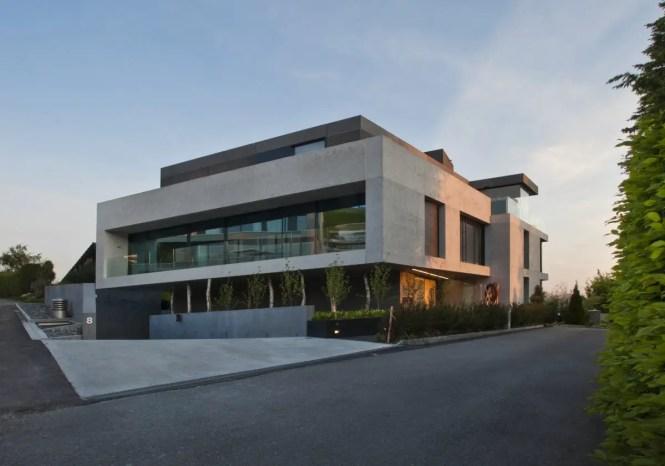 concrete block home designs. Concrete Block House Designs S Design Ideas  Plan 2017