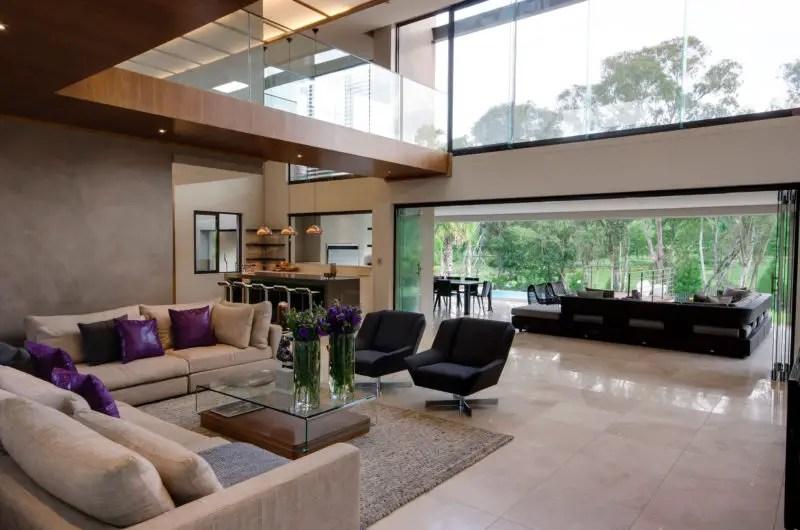 Interior Design South Africa Johannesburg Psoriasisgurucom