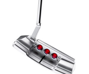 Scotty Cameron Select Squareback 1.5 Putter Herren