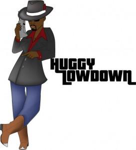 huggy-lowdown-cartoon