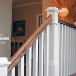 Stair Systems Stairs Stair Parts Newels Balusters And Railings Lj Smith Stair Systems