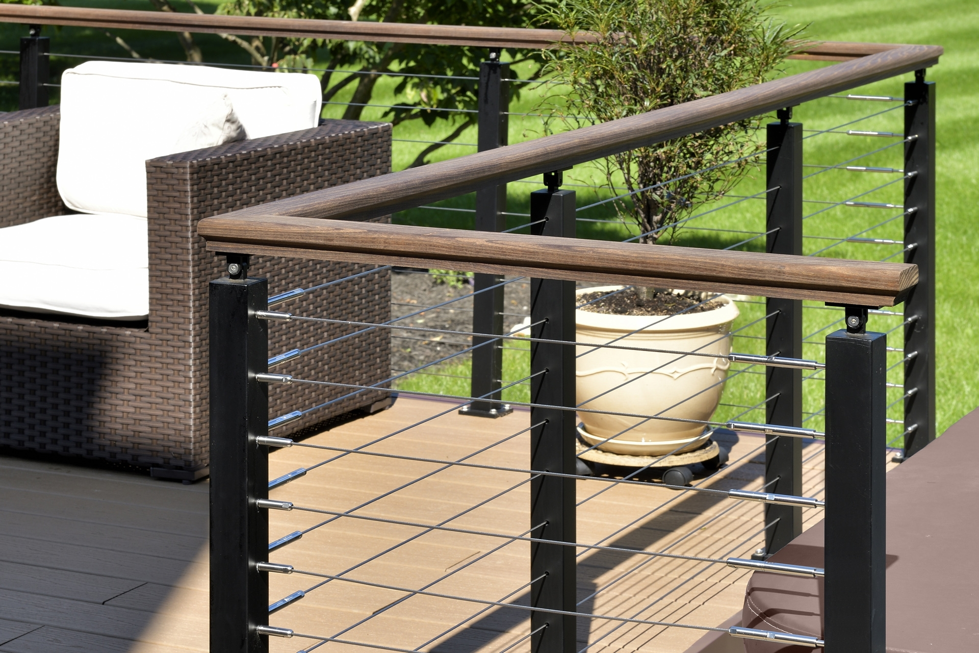 Stair Systems Stairs Stair Parts Newels Balusters And | Stairs And Railings Near Me | Stair Treads | Deck | Stair Parts | Iron Balusters | Stair Case