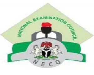 2019 NECO November/December GCE Results Statistics