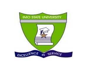 IMSU postgraduate form