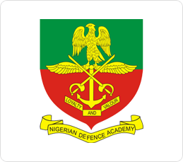 Nigerian Defence Academy Entrance Examination