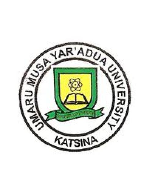 2019/2020 UMYU Postgraduate Admission List