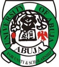 Uniabuja-admission-list
