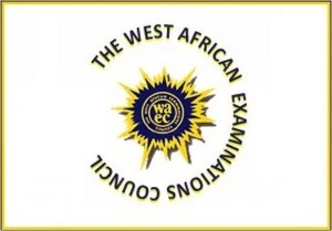 price of waec gce scratch card shared by medianet.info