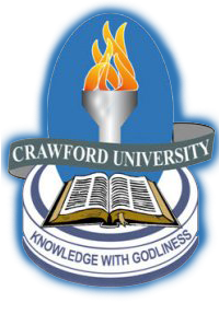 Crawford University Job Vacancies