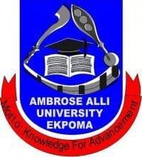 AAU Admission List