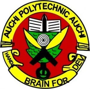 Auchi Polytechnic SPAT Admission List