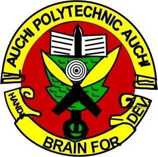 Auchi Polytechnic HND / Post HND Admission List