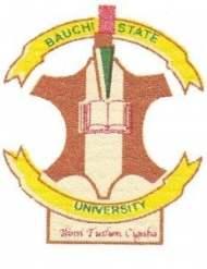 Bauchi State University supplementary admission list