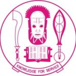 UNIBEN academic calendar for the 2017/2018 academic session Released
