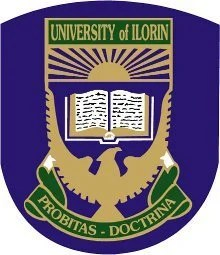 UNILORIN postgraduate Admission Form