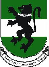 UNN Shopping / Advert Admission List
