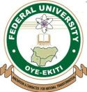 FUOYE Pre-Degree Admission List 2019 /2020 || Check here.