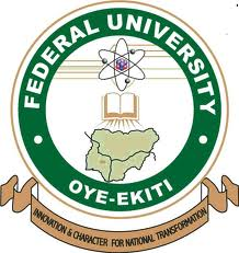 fuoye - FUOYE Post UTME / Direct Entry Form 2020/2021