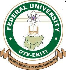 fuoye academic calendar