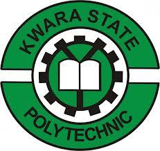 Kwara-poly-resumption-date
