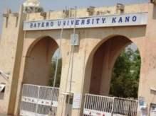 BUK Dangote Business School Admission List