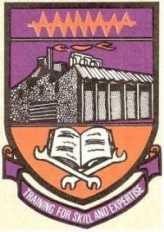 Federal-Polytechnic-Ado-Ekiti-Admission-List