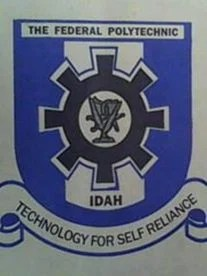 Federal Polytechnic Idah Admission List
