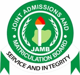 JAMB recommends 1.6m candidates for admission