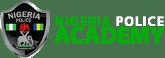 Nigeria Police Academy interview list