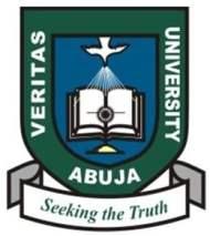 Veritas-University-school-fees-schedule