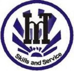 IMT-Admission-List