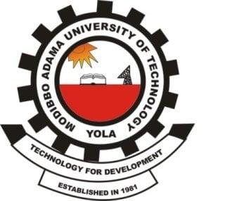MAUTECH Postgraduate School Fees Payment Procedure