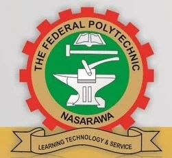 federal polytechnic nasarawa 2nd batch Admission list