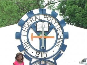 federal-polytechnic-bida-nd-admission-list