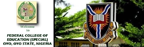 UI - FCE Special Degree Admission List
