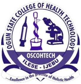 OSCOHTECH commencement date