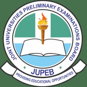 2019 JUPEB Runz / JUPEB A'LEVEL PROMOTION EXAMS EXPO / RUNZ / RUNS