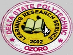 DSPZ Supplementary admission Form